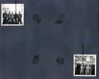 ALBUM FOTOGRAFICO SS Josef