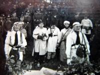 Album foto della luftwaffe