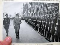 "Adolf Hitler"" Album"