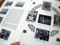 """Adolf Hitler"""" Album(annessione Austria)"""