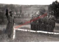 ALBUM PHOTO SS Panzer Division DAS REICH