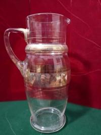 boccale di birra 1933