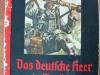 Der Deutsche Heer in mannover