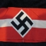 FASCIA DEL NSDAP