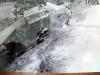LOTTO DI 31 RISTAMPE DI FOTO DA PARACADUTISTI TEDESCHI