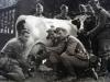 30 FOTOGRAFIE MILITARI WHERMACHT